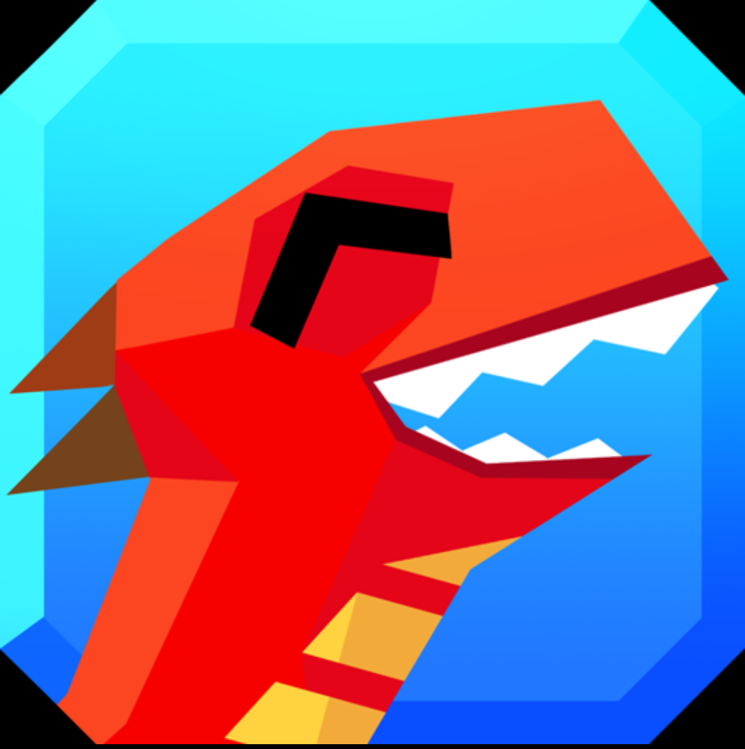 Иконка - Dragon Season для Android