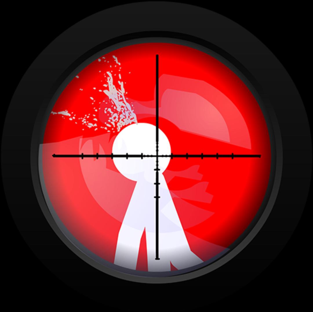 Иконка - Clear Vision 3 для Android