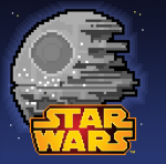 Иконка - Star Wars: Tiny Death Star для Android