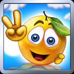 Иконка - Cover Orange: Journey для Android
