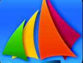 Иконка - Espier Launcher для Android