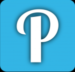 Иконка - Pattrn для Android