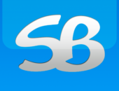Иконка - Sportbox.ru для Android