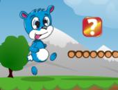 Иконка - Fun Run для Android