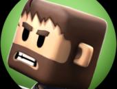 Иконка - Minigore 2: Zombies для Android