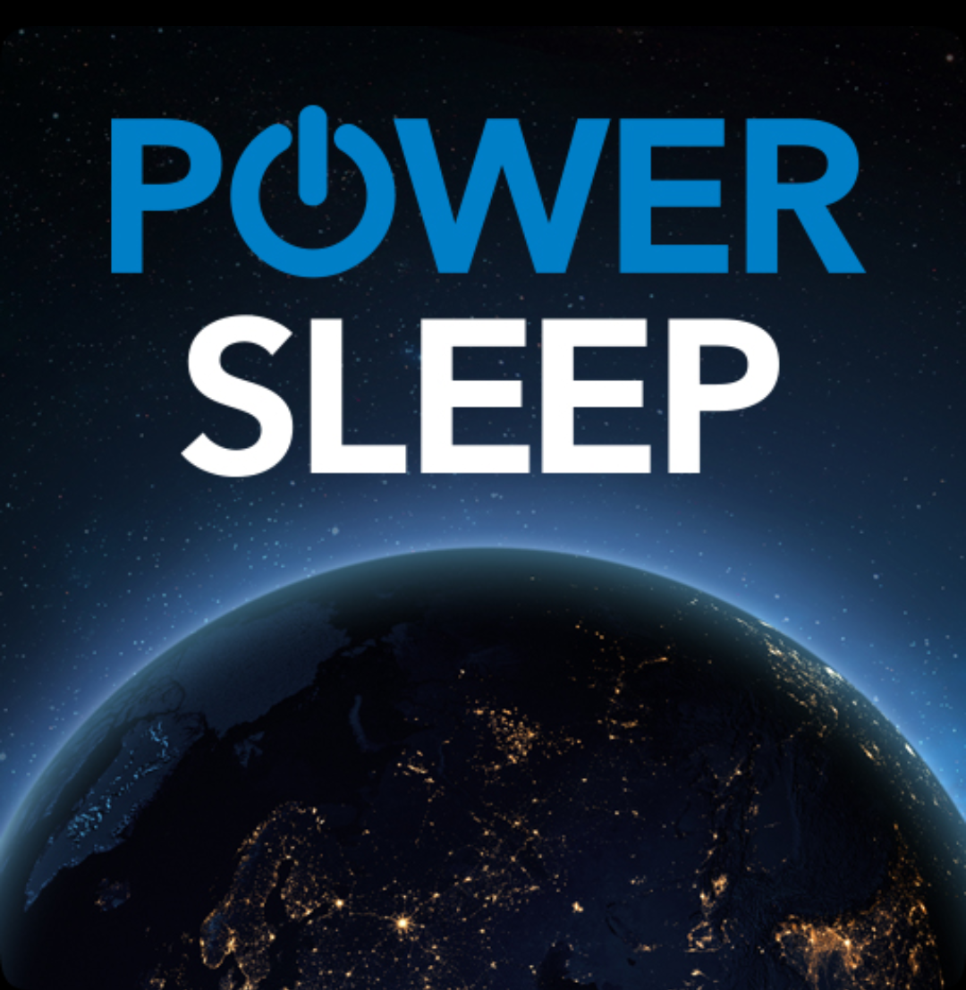 Иконка - Samsung Power Sleep для Android