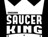 Иконка - Gongshow Saucer King для Android