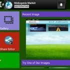 Smart Image Editor – интеллектуальный редактор фото