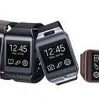 Новые Tizen-часы Samsung Gear 2 и Gear 2 Neo