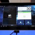 Правительство России отказалось от iPad в пользу планшетов Samsung