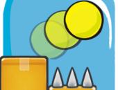 Иконка - Bouncy Ball 2.0 Championship для Android