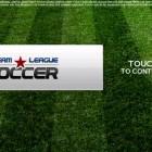 Dream League Soccer – реалистичный футбол