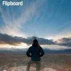 Flipboard – виртуальный журнал