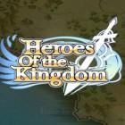 Heroes Of The Kingdom – эпические герои