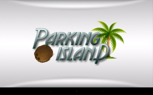 Симултор парковки Parking Island 3D для Android