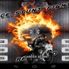 Race, Stunt, Fight, Reload! – злобные байкеры