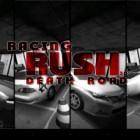 Racing Rush 3D: Death Road – скоростное шоссе