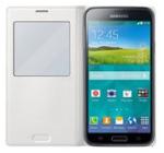 Аксессуар для Galaxy S5
