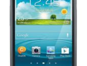 Внешний вид Galaxy S III mini Value Edition