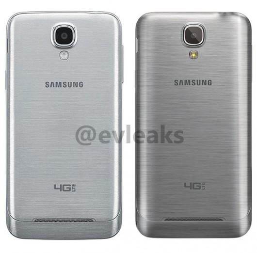 Samsung_ATIV SE - задняя сторона