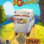 Save The Roundy – спасаем желтеньких существ