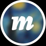 Иконка - Muzei Live Wallpaper для Android