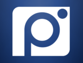 Иконка - Pixable для Android
