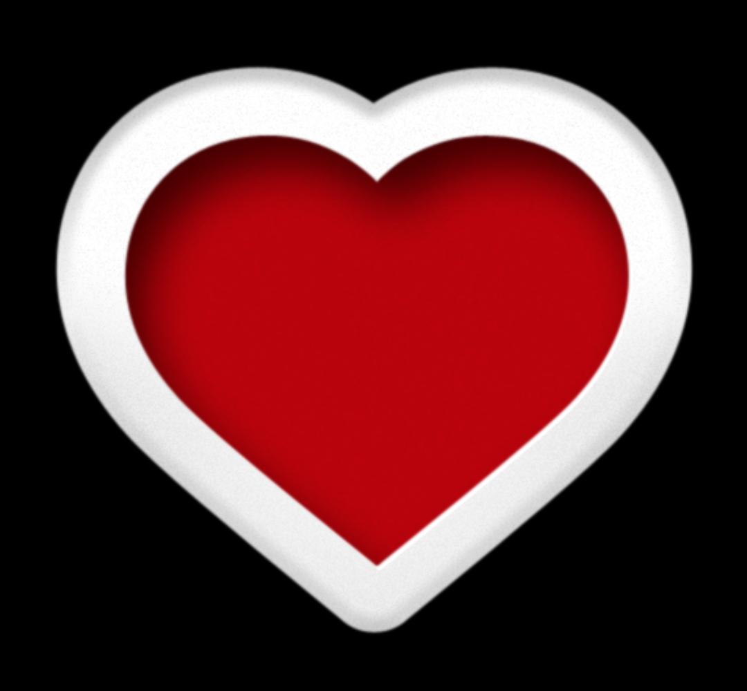 Иконка - We Heart Pics для Android