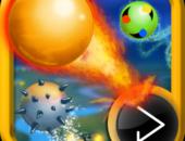 Иконка - Pegland Deluxe для Android