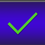 Иконка - SeriesGuide для Android