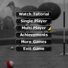 My Golf 3D — симулятор мини-гольфа