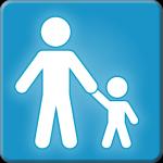 Иконка - Kid Mode для Android