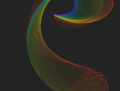 Абстракция - Flowpaper для Android