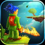 Иконка - Swordigo для Android
