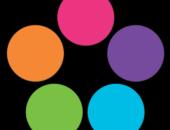 Иконка - Atooma для Android