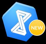 Иконка - doubleTwist Player для Android