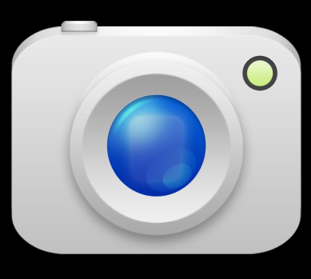 Иконка - ProCapture для Android