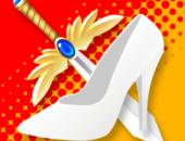 Иконка - Princess Punt для Android