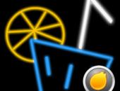 Иконка - GlowPuzzle для Android
