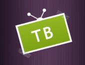 Иконки - Новое ТВ для Android
