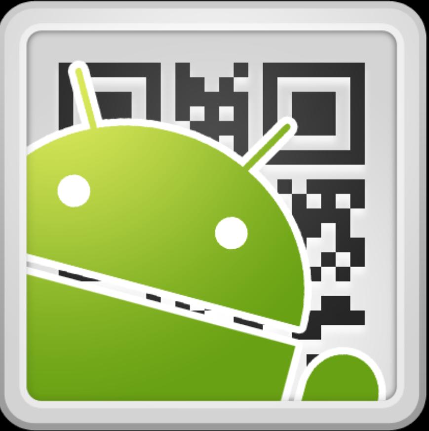 Иконка - QR Droid для Android
