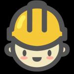 Иконка - Play Safe для Android