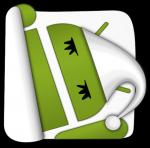 Иконка - Sleep as Android для Android