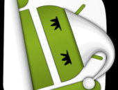 Иконка - Sleep as Android для Android