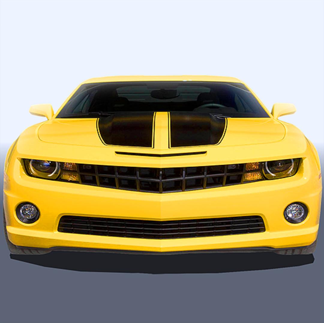 Иконка - Crazy Car Driver для Android