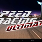 Speed Racing Ultimate Free – шальные гонки