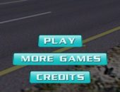Гоночная игра Traffic Rush для Android