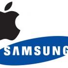 Samsung и Apple делят 87% рынка смартфонов