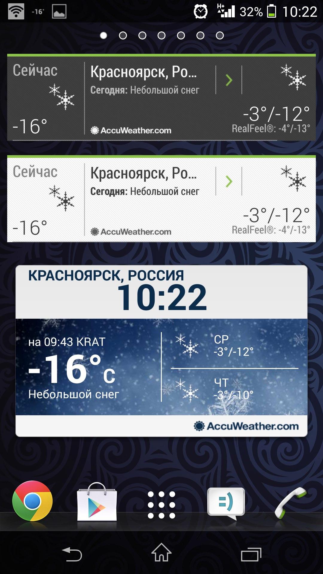 Погода мелитополь 10 дней на рп5