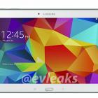 Фотографии нового поколения планшетов Samsung Galaxy Tab 10.1